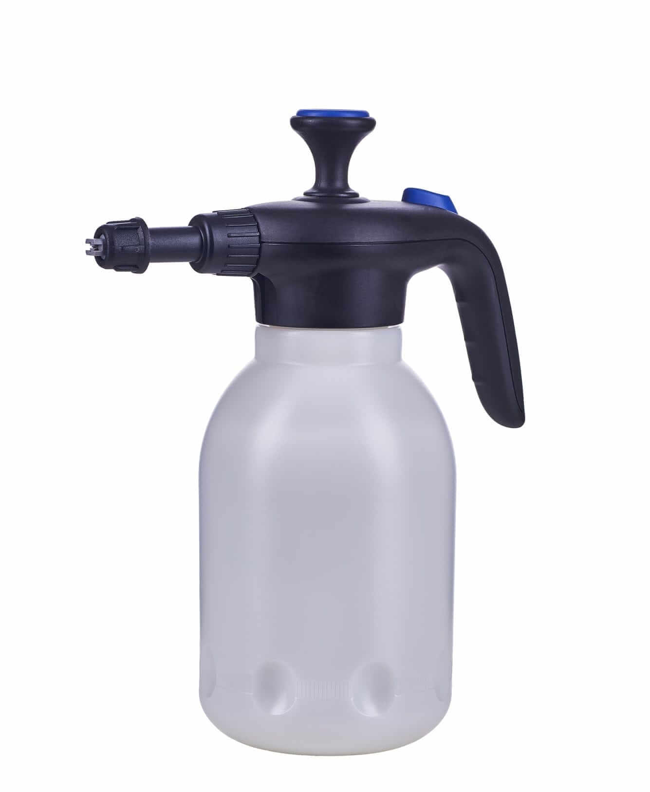 Manual foam lance MiniFoam 1.5 L