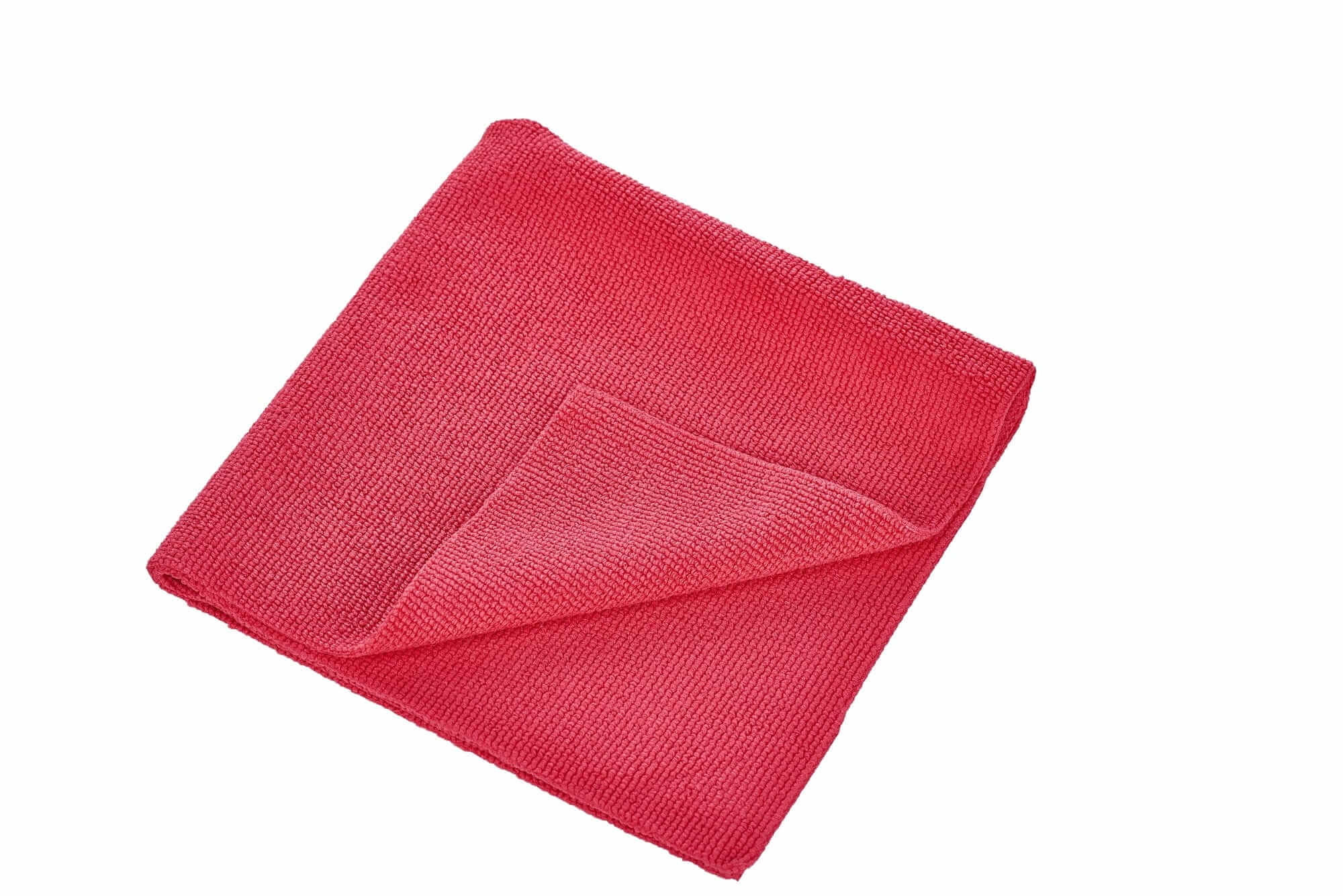 Microfiber cloth WASHING