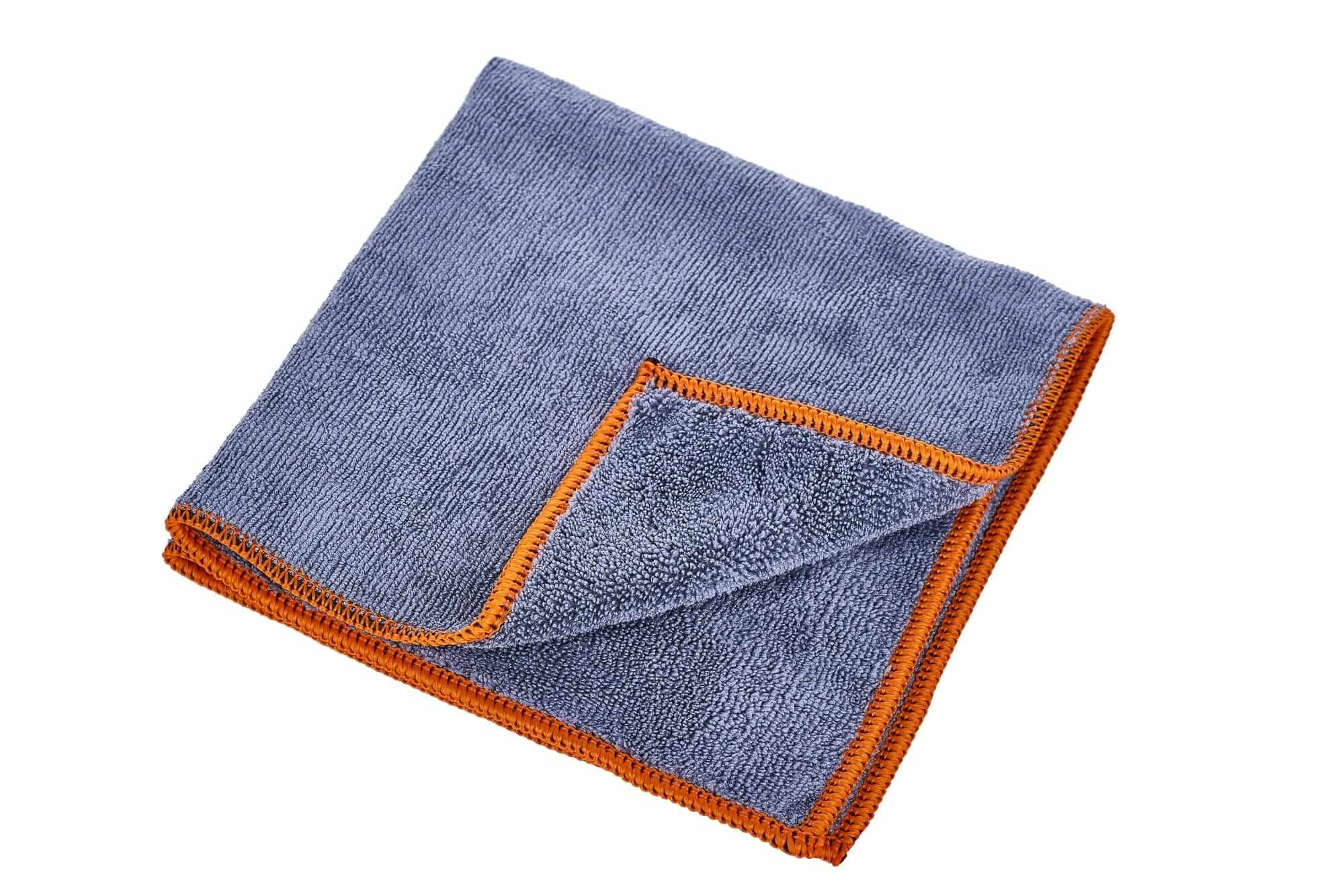 NANO microfibre cloth