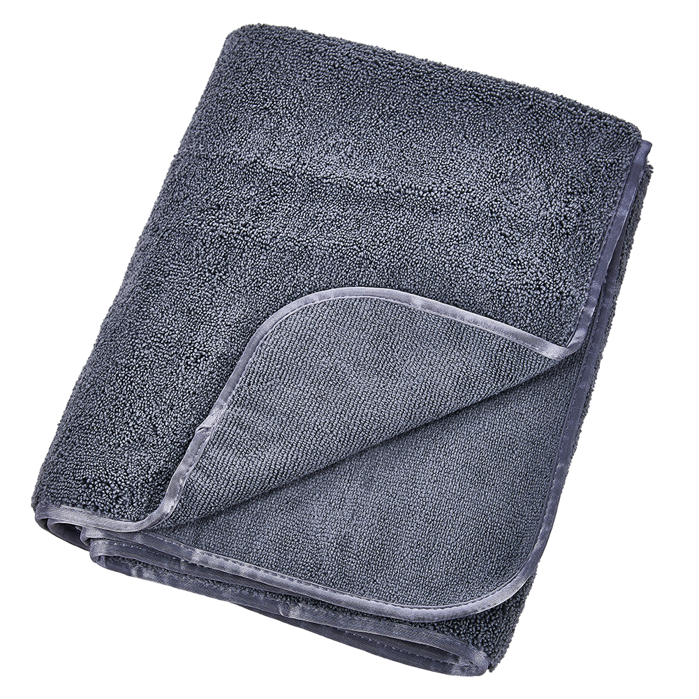 Microfibre cloth LUXUS